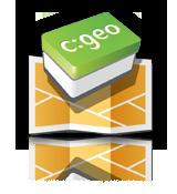 logo cGEO